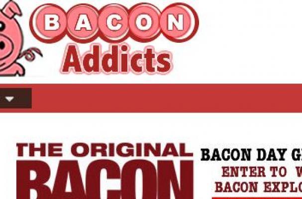 Bacon Addicts
