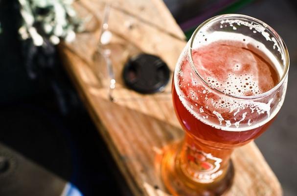 Best Craft Beers Uk