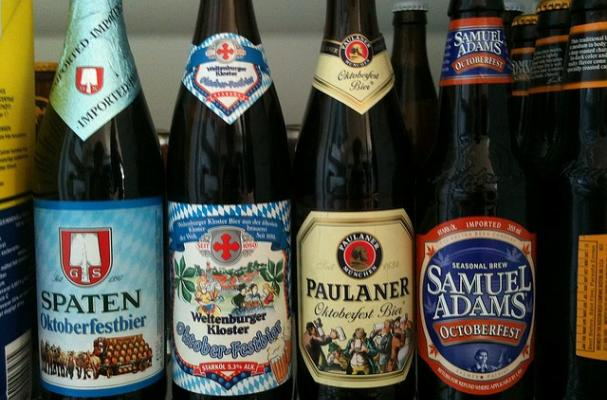 Image Result For Can Breweries Make