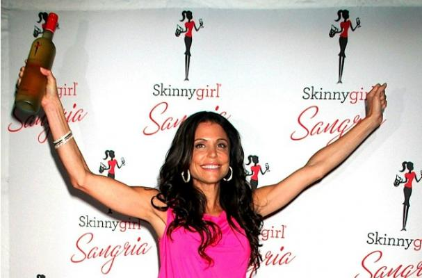 Class Action Suit Filed Against SkinnyGirl Cocktails