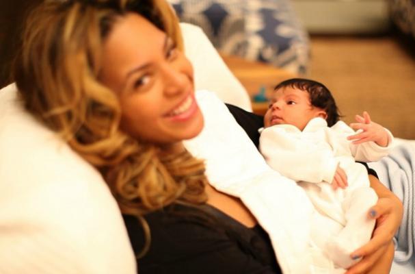 Foodista Beyonce S Post Pregnancy Diet Is Raising Eyebrows