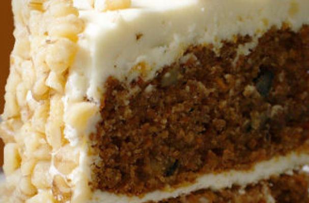 Diabetic Christmas Cake Recipe Nz
