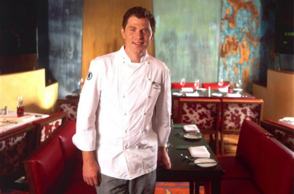 Bobby Flay Thanksgiving Food Network
