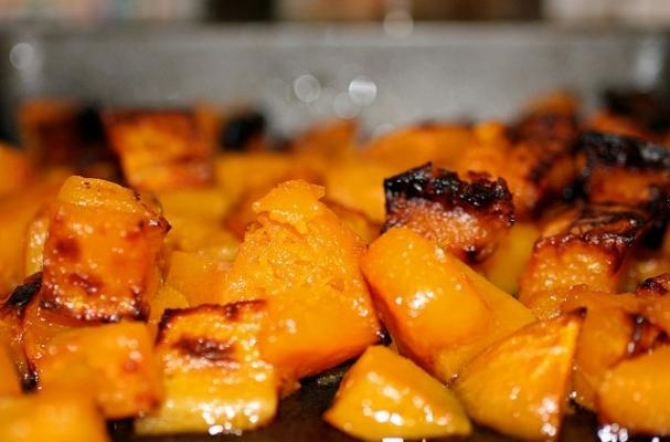 Image Result For Roasted Butternut Squash Recipes