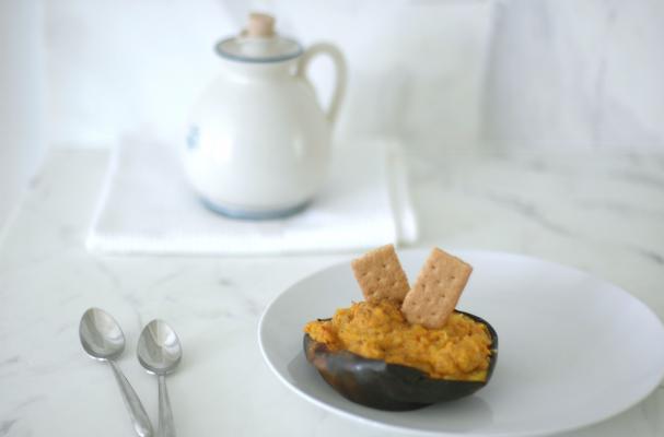 vegetarian recipes butternut squash