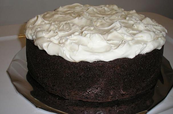 Image Result For Italian Cream Cake