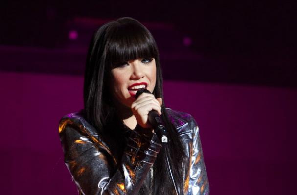 Carly Rae Jepsen Shares Favorite Foods Around the World