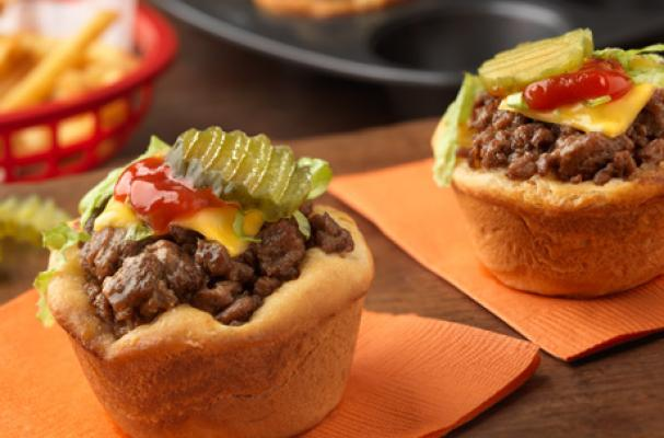 Asian Ground Beef Recipes Easy