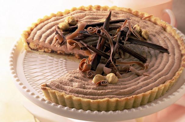 Foodista | Last Minute Vegan Gluten Free Desserts