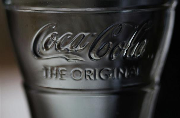 Alleged Orginal Coca-Cola Recipe on Sale on eBay