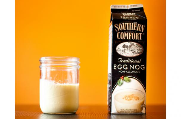 Foodista | Thirsty Thursday: 3 Classic Eggnog Recipes