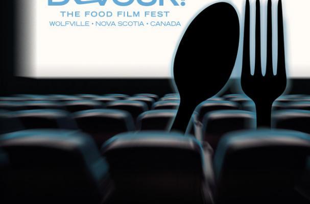 chef film 2014