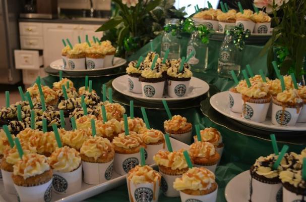 Albertsons Cake Decorations Cannyon Rd Wa