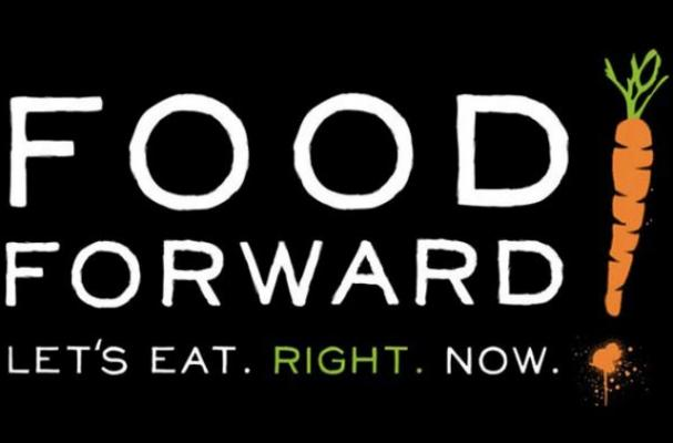 PBS to Debut 'Food Forward' with David Kinch