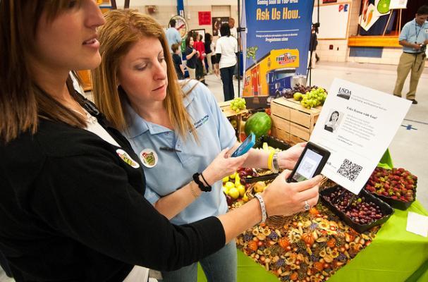 Food Health Inspector Klamath Falls Oregon