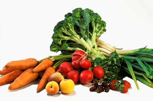 Woman With Severe Food Allergies Can Only Eat Vegetables
