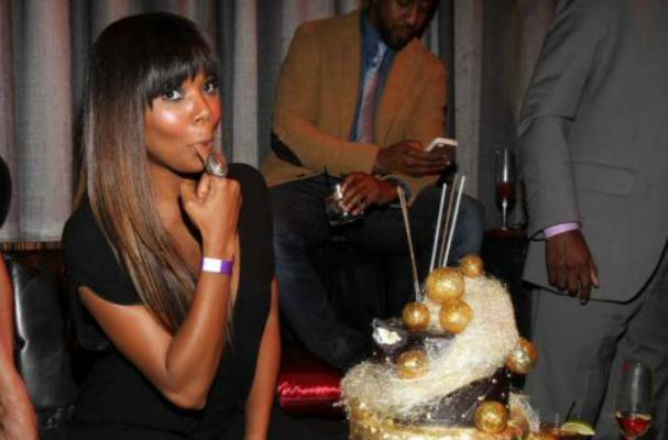 gabrielle union 40th birthday