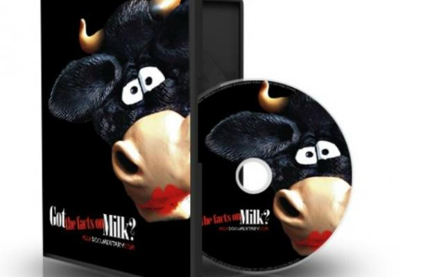 Got the Facts on Milk? The Milk Documentary
