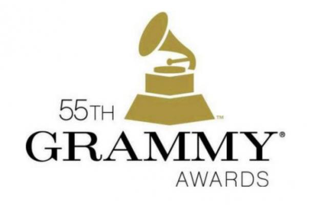 Celebrate the Grammy Awards with Music Themed Recipes
