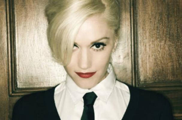 Gwen Stefani Says Gavin Rossdale is a Great Cook