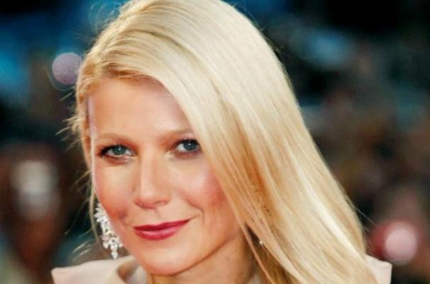 3 Gwyneth Paltrow Diet Tips
