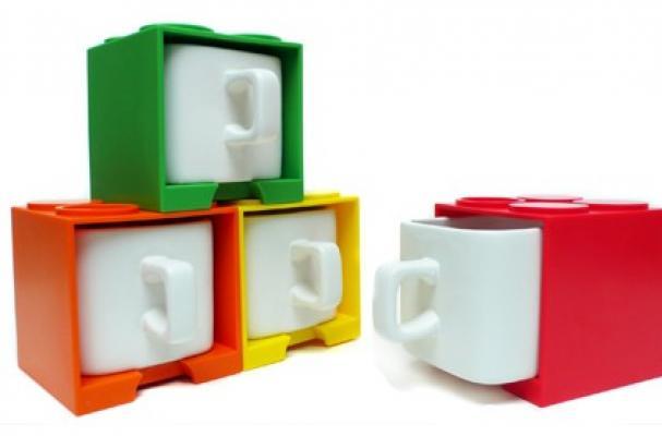 lego mugs