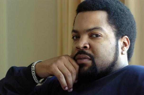 Ice Cube Shares Morning Breakfast Routine