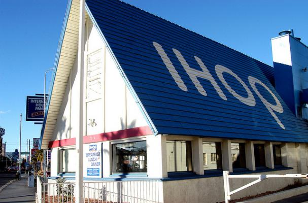Nov 26, · We make a point on each visit to Vegas to visit IHOP for breakfast. We went, and we were not disappointed. The service was friendly and the food was excellent. Prices for the menu items was very reasonable. Great place to eat.4/4().