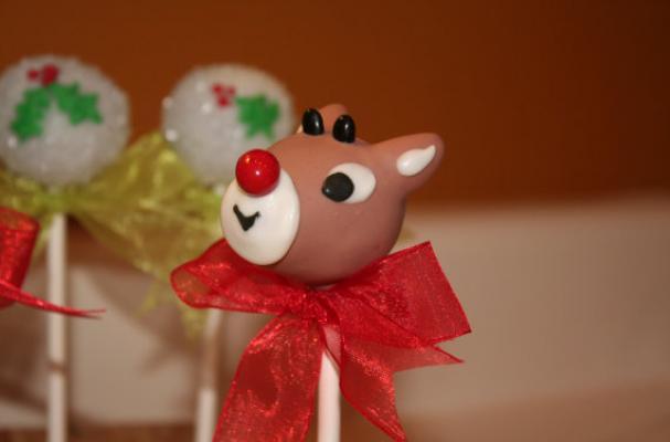 Easy Christmas Cake Co Uk