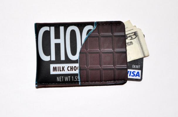 sweet wallet