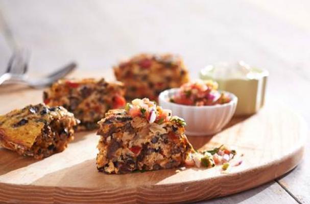 Qvc Gluten Free Crab Cakes