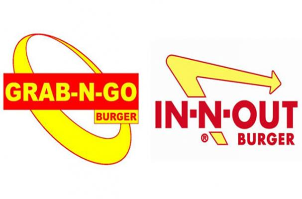 In-N-Out Sues Grab-N-Go
