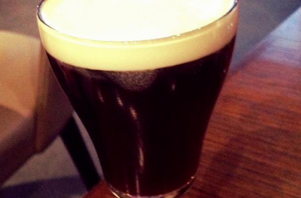 make irish coffee amazing