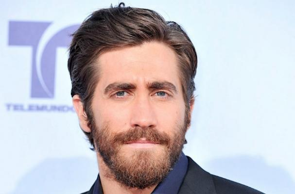 Jake Gyllenhaal Would be a Chef if he Wasn't an Actor