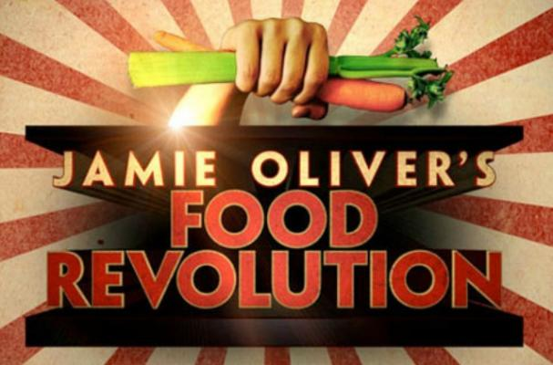Jamie Oliver to Open First American Restaurant