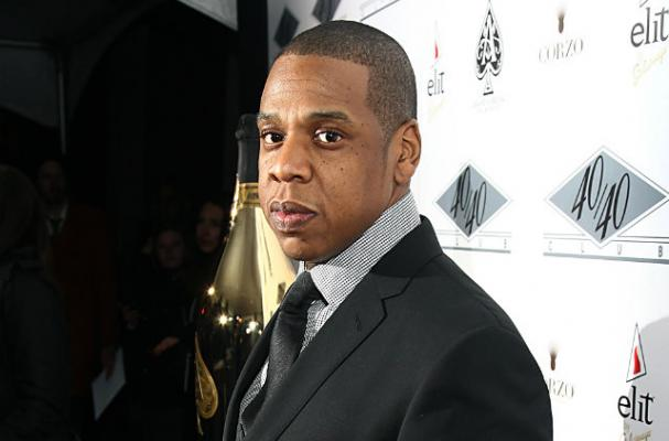 Jay-Z Drops Lawsuit Against Former Chef