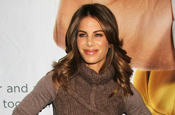 JIllian Michaels: Beyonce DId Not Use The Master Cleanse