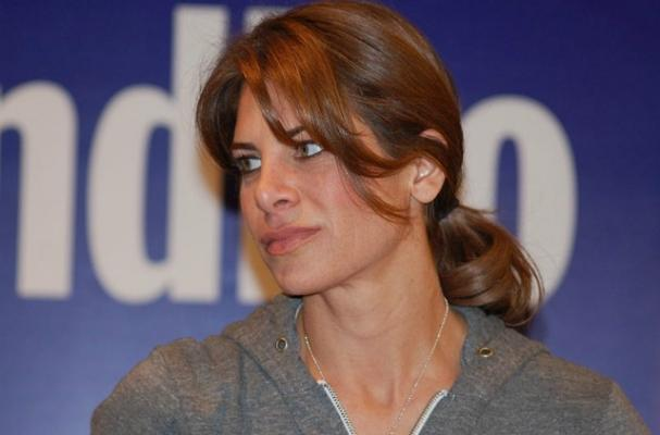 Jillian Michaels Shows you how to Master your Metabolism