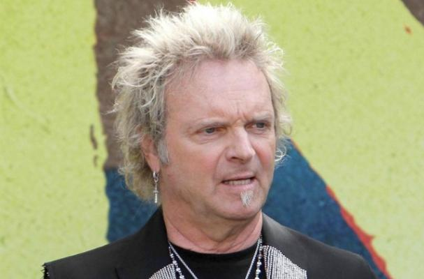 Aerosmith Drummer Joey Kramer is Launching a Coffee Line