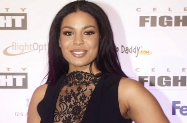 How Jordin Sparks Lost 40 Pounds