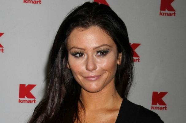 JWoww Shares her Daily Eating Habits