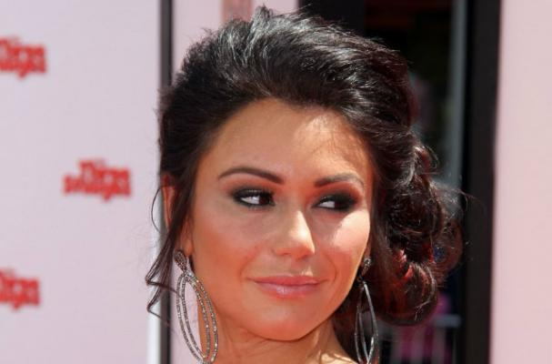 Foodista | 6 Diet Tips from JWoww