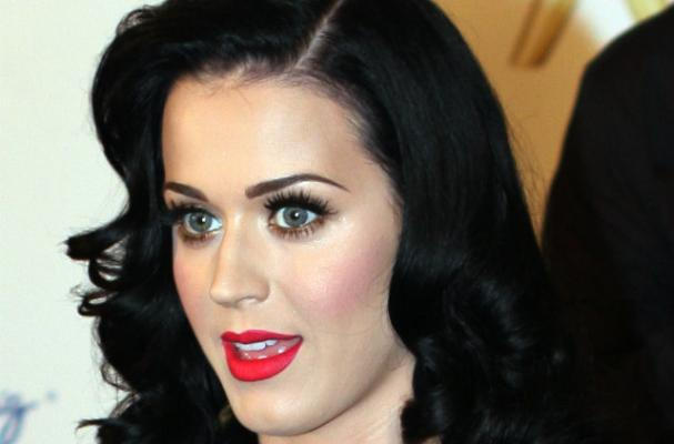 Guests Treated to Comfort Food at Katy Perry's Birthday Party