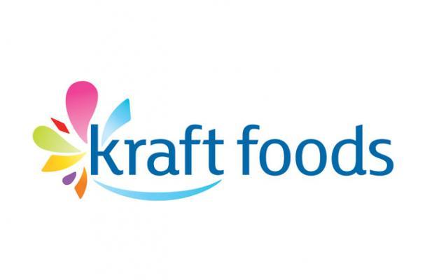 Kraft Foods Drinks