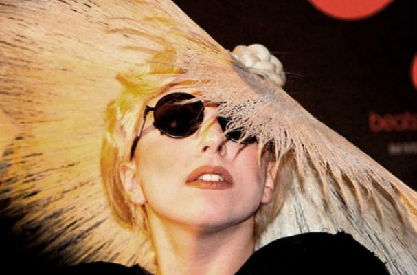 Lady Gaga's Dad to Open Restaurant