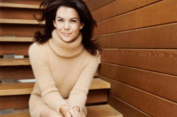 The Dreaded Leftovers Tips For Using What You Have likewise Lauren Graham Shares Her Healthy Eating Habits 0 furthermore Mocktail Non Alcoholic Ch agne further Diner Style Pancakes as well Cervelles Zombies Vanille Fraise Dessert Halloween. on halloween desserts