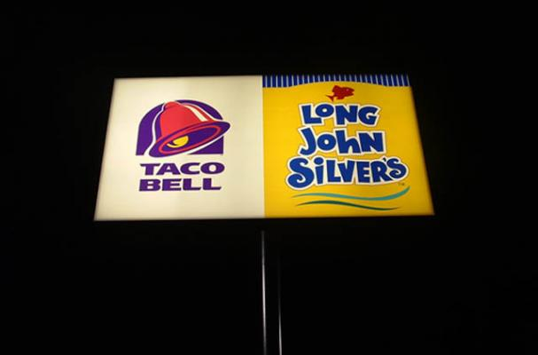yum brands inc restaurant chains are Latest yum brands inc (yum:nyq) share price with interactive charts, historical prices,  trendy chinese restaurant chains gain appetite for ipos jun 12 2018.