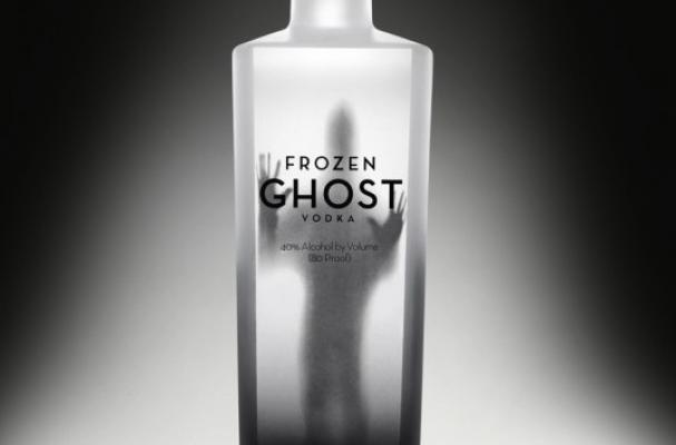 Spirit Halloween Videos