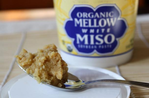 Beyond Soup: 5 Uses for Miso