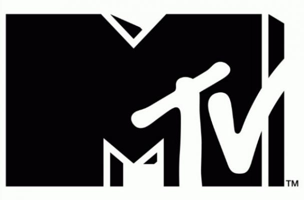 MTV Adds Cooking Show With Eddie Huang to Programming
